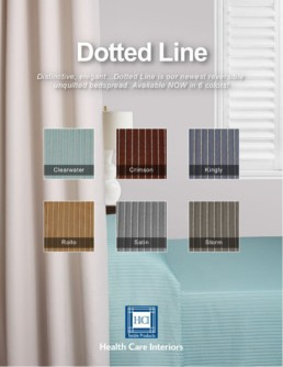 Dotted Line 2019